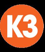 K3 Måleri