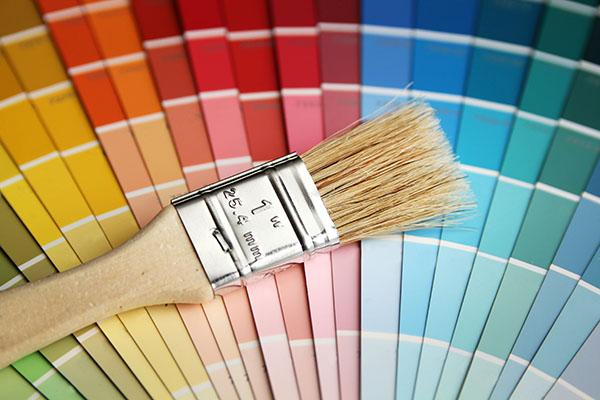 målare bromma