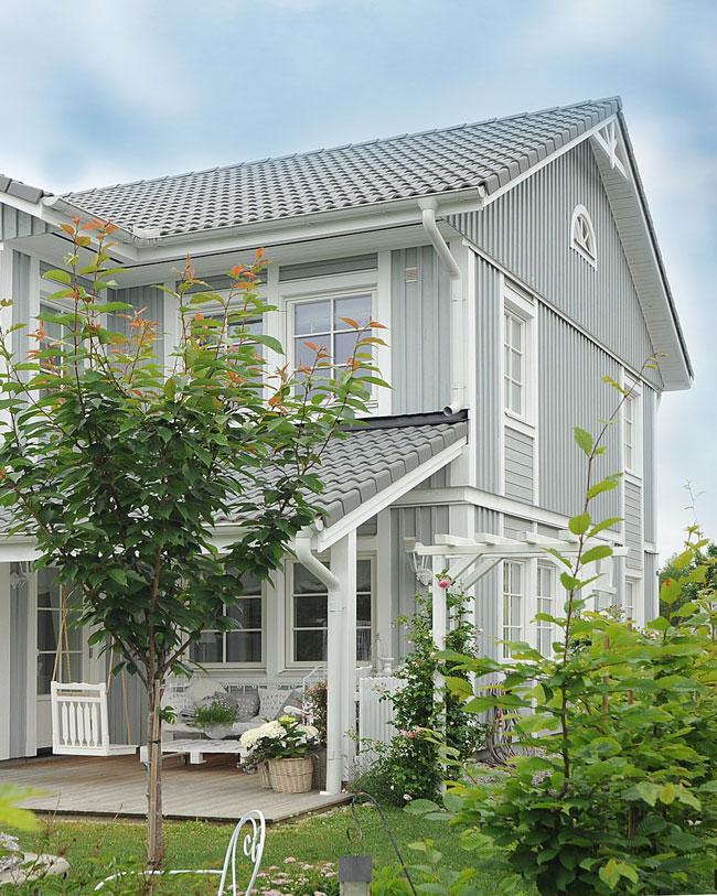 Målare Sundbyberg